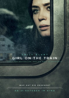 the girl on the train online stream